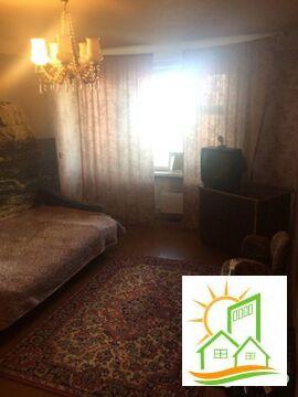 Квартира, мкр. Пионерный, д.42 к.А - Фото 2