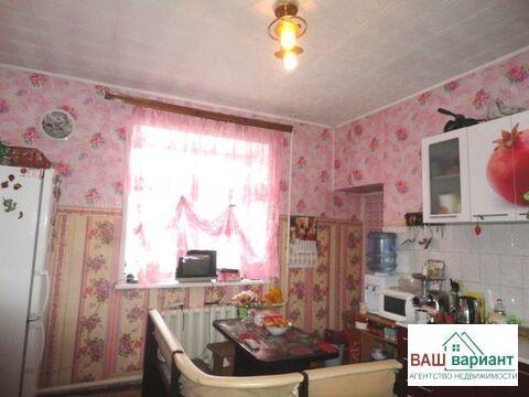 Продажа дома, Новокузнецк, Ул. Голубые Озера (3-й проезд) - Фото 3
