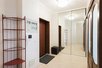 Аренда квартиры, Норильск, Ул. Хантайская - Фото 2