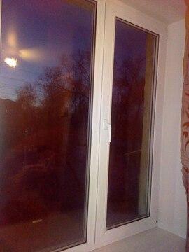 Продам комнату в 3-комнатной квартире в Магнитогорске - Пионерская 29 - Фото 2