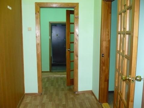 Аренда офиса, Новосибирск, Ул. Большевистская - Фото 4