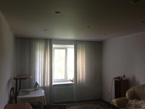 Продажа 3-х км. квартиры, р-н Ромашка - Фото 5