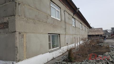 Коммерческая недвижимость, ул. Героев Танкограда, д.71 к.П стр 12 - Фото 1
