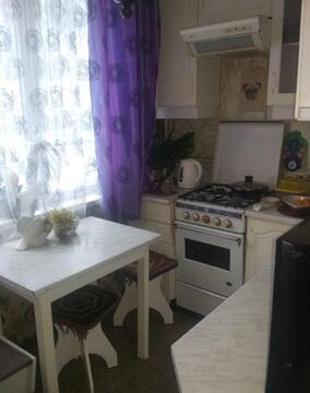 Продажа квартиры, м. Лесная, Ул. Замшина - Фото 1