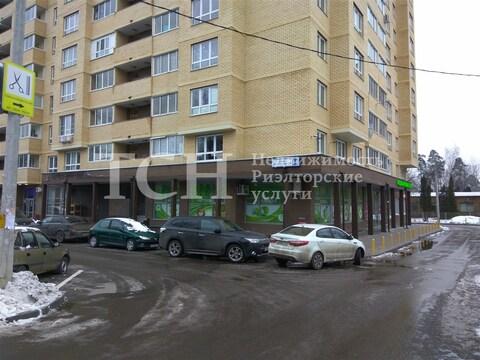 Псн, Мытищи, ул Институтская 2-я, 14 - Фото 2
