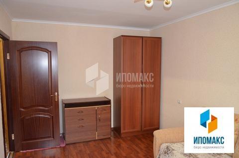 Продается 3-комнатная квартира в п. Киевский - Фото 3