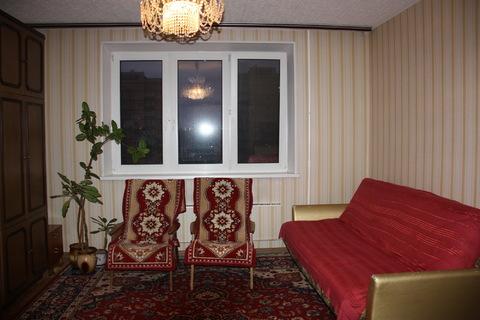 Сдаётся 3-х комнатная квартира в Солнечногорске. - Фото 5