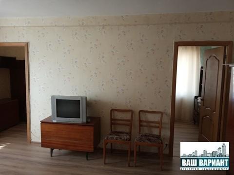 Квартира, пр-кт. Ленина, д.85 - Фото 5