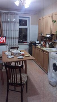 Продажа квартиры, Якутск, Ул. Бестужева-Марлинского - Фото 5