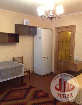 1-комнатная квартира на улице Российская дом 40 - Фото 2