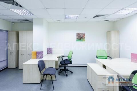 Аренда помещения 5 м2 под офис, рабочее место м. Автозаводская в . - Фото 1