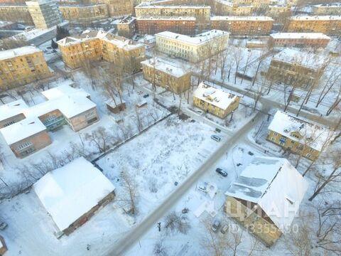Продажа участка, Новокузнецк, Ул. Ростовская - Фото 2