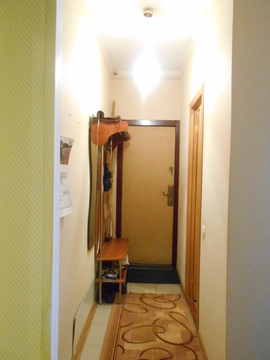 2-х комнатная квартира на ул. Профсоюзная, 35 - Фото 4