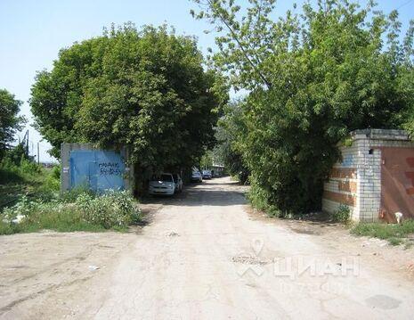 Продажа гаража, Саратов, Ул. Вольская - Фото 2