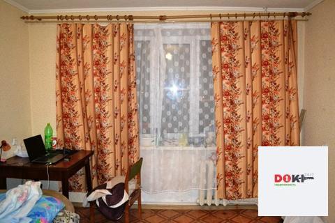 Продается комната в коммунальной квартире - Фото 1
