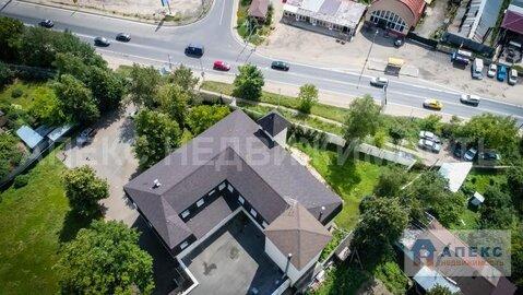Аренда офиса 2000 м2 м. Пятницкое шоссе в особняке в Митино - Фото 1