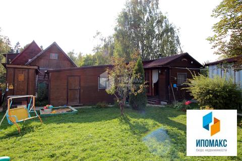 Продается дом в СНТ Росконтракта - Фото 3
