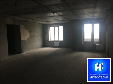 Продажа офисных помещений на первом и втором этаже по 130 м2 - Фото 5