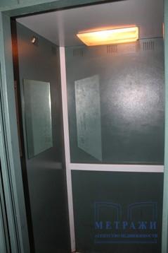 Купить квартиру в Чехове. ул.Дружбы 18 - Фото 5