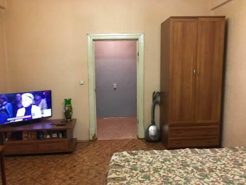 Сдам комнату в районе Ашан на длительный срок - Фото 1