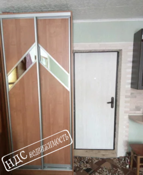 Продажа комнаты, Курск, Ул. Республиканская - Фото 3