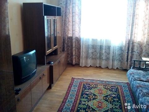 Аренда квартиры, Калуга, Грабцевское шоссе - Фото 5