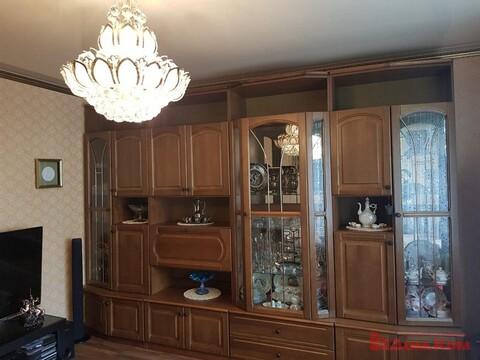 Продажа квартиры, Хабаровск, Ул. Трехгорная - Фото 4