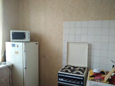 Продажа квартиры, Череповец, Ул. Сталеваров - Фото 4