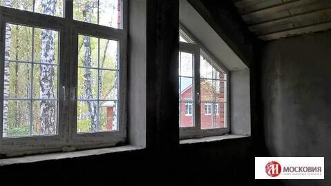 Дом 180 кв.м. на участке 10 соток, 30 км по Калужскому/Варшавскому ш. - Фото 5