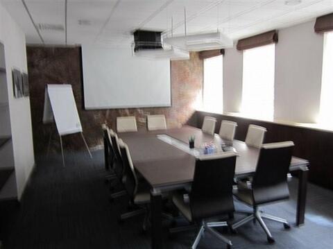 Продам торговое помещение 2366 кв.м, м. Выборгская - Фото 4