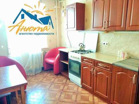 Продажа 2 комнатной квартиры в городе Обнинск улица Калужская 24 - Фото 1