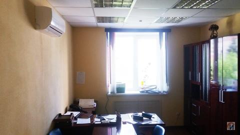 Офисное помещение 360 кв.м. с отдельным входом - Фото 2