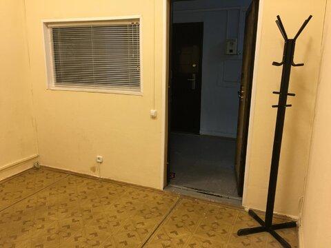 Офисное помещение на пл.Петра Великого,5 - Фото 3