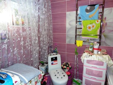 Продам 2-к квартиру, Кубинка Город, 2-й проезд 1а - Фото 3