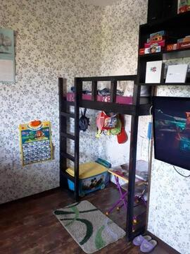 Продам! 1 к.кв. ул. Зелинского д. 52 к.2, - Фото 4