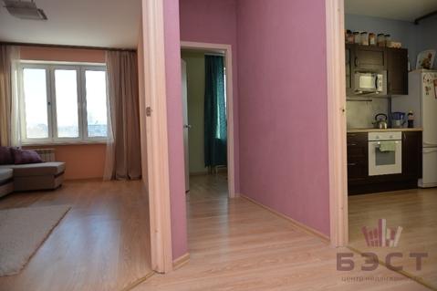 Квартира, Татищева, д.54 - Фото 2