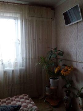 Продажа квартиры, Ставрополь, Юности пр-кт. - Фото 5