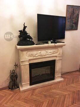 Продается 2-к Квартира ул. Оружейника Федорова - Фото 2