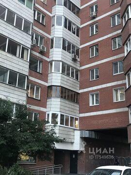 Продажа квартиры, Екатеринбург, м. Динамо, Ул. Готвальда - Фото 2