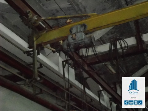 Продаётся производственно-складской комплекс в Майкопе - Фото 4