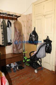 Продается Комната в г.Климовск, Бульвар Дмитрия Донского, Заводская - Фото 3