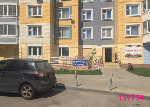 Аренда псн, м. Бунинская аллея, Улица Александры Монаховой - Фото 4