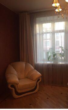 Продажа квартиры, Великий Новгород, Ул. Большая Санкт-Петербургская - Фото 5