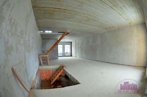 Продается таунхаус 225 кв.м, г.Одинцово, ул. Сосновая - Фото 4