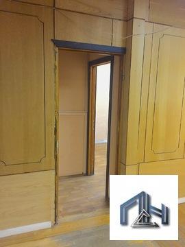 Сдается в аренду офисный блок 43,3м2 в районе м.Преображенская площадь - Фото 4