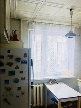 Квартира по адресу Московский проспект 26. - Фото 3