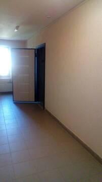 1-комнатная квартира ул. Текстильщиков, д. 31г - Фото 2