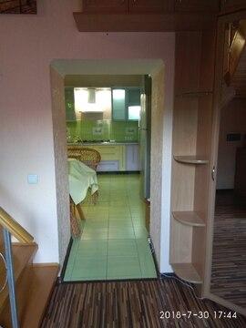 Дом 2 этажа в длительную аренду - Фото 3