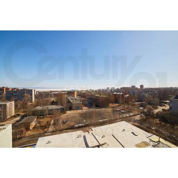 Продажа 2-к квартиры на 2/5 этаже на ул.Машезерская д.36 - Фото 3