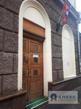Аренда офиса 79 м2 м. Достоевская в административном здании в Тверской - Фото 3